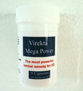 Viagra Pills In South Africa